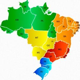 curso de assessoria de imprensa em todo o Brasil